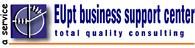 un service EUpt-business support center-