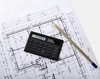 votre projet de construction, nos matériaux !